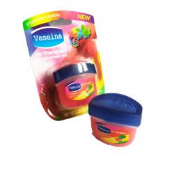 VASEINA Lip Therapy Rosy...