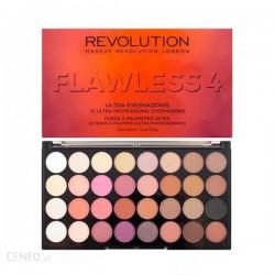 Makeup Revolution paleta 32...